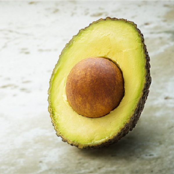 21 reasons why avocado is considered a superfood